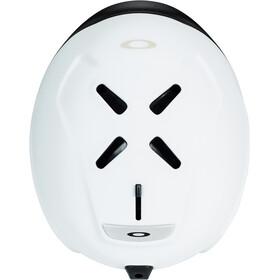 Oakley MOD 3 MIPS Snow Helmet Herren white